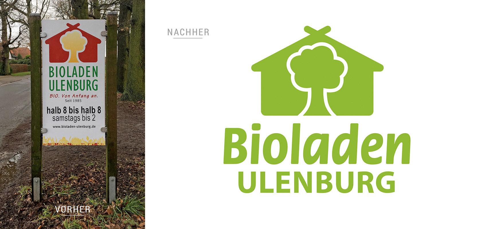 Bioladen_Ub_Logo_B1706px