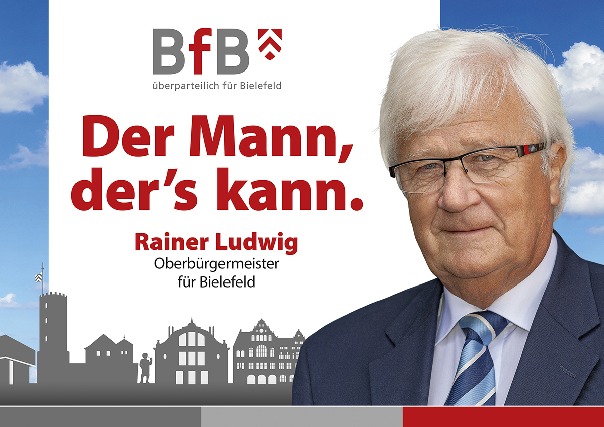 Ref_BfB_GF_2020_OB_Plakat_RZ
