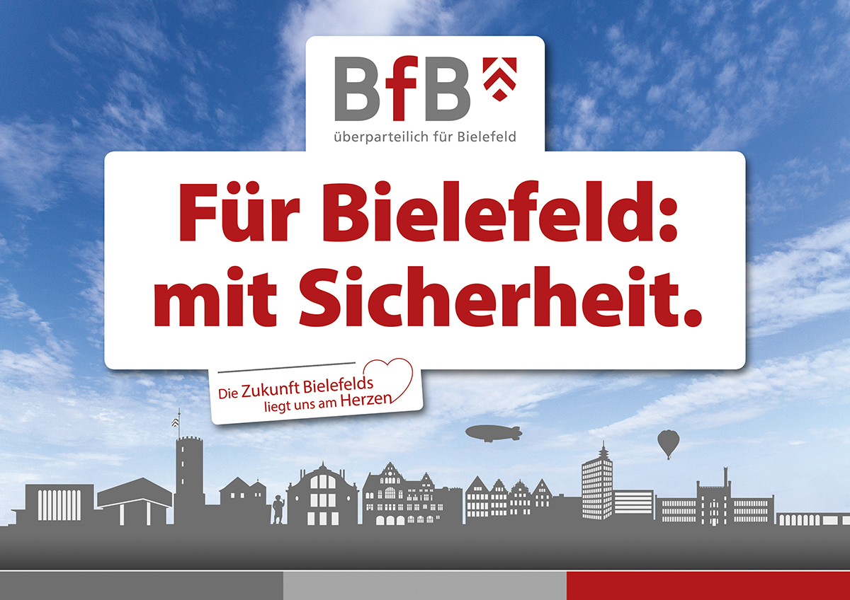 Ref_BfB_GF_2020_Textplakat_1_RZ