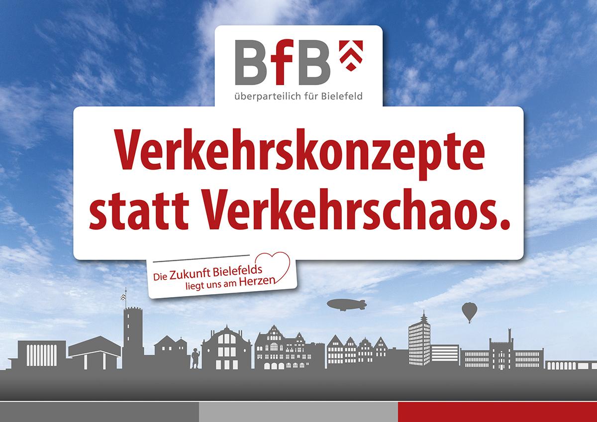 Ref_BfB_GF_2020_Textplakat_3_RZ