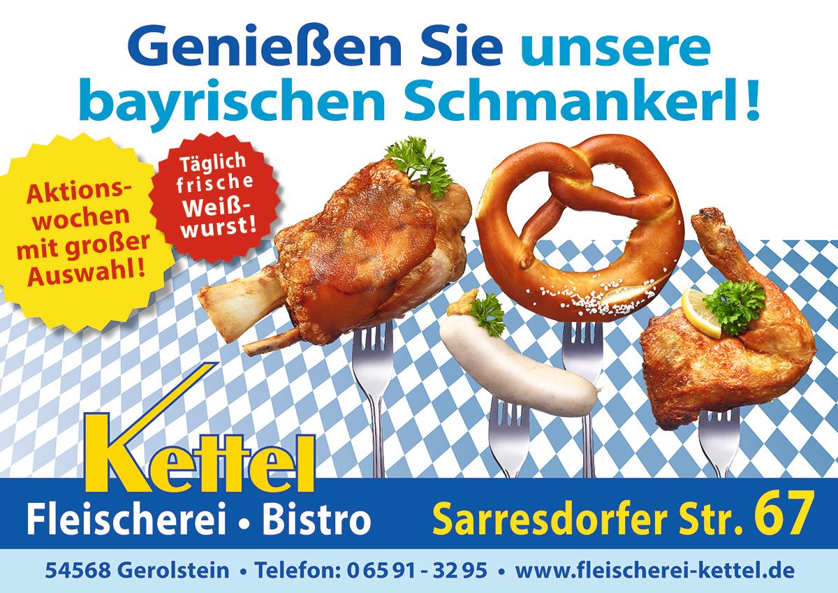 Kettel_Großflaeche_2018-07_f_RZ.indd