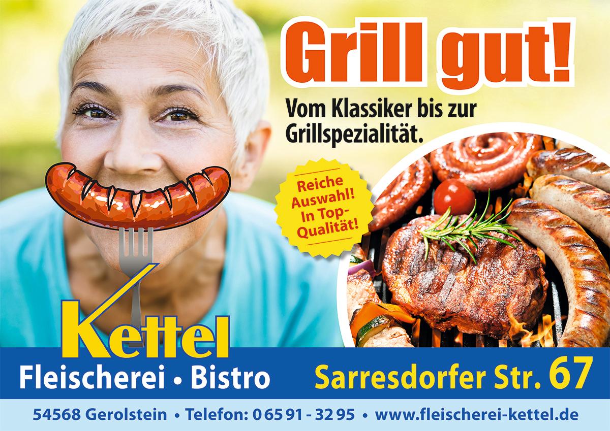 Kettel_GF_Grillen_2019-04_i_RZ.indd
